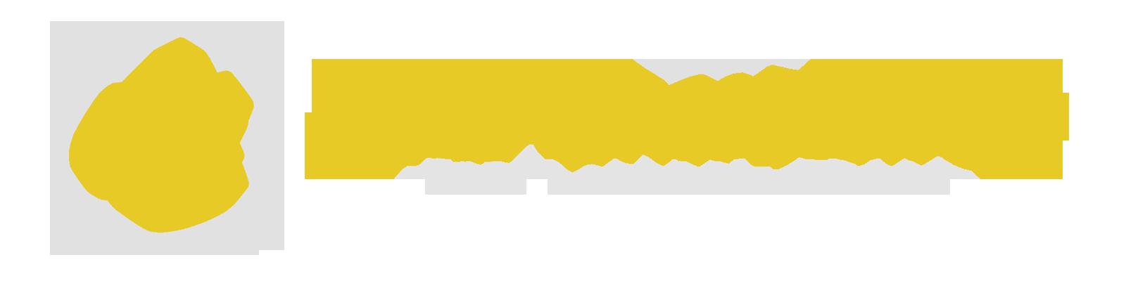 Libio Encarnación